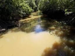 1.275 Alqs Rio Represas Plana Sede 35% Abertos Rio Gurupí TO