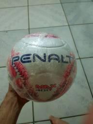 Bola futsal Penalty max 400