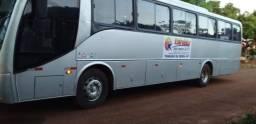 Ônibus Rodoviário Executivo Top