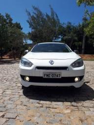 Renault Fluence GT 2.0 16V Turbo 2013/14 36.645km
