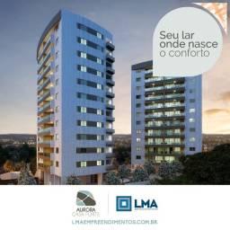 Lançamento em Poço da Panela Apartamento a Venda com 4 Quartos 3 Suítes Lazer Completo