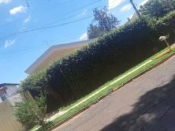 Casa dos sonhos em terreno de 480m2