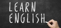 Aulas particulares de Inglês para iniciantes - Método Interchange - Preço acessível