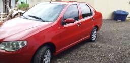 Fiat Siena completo top