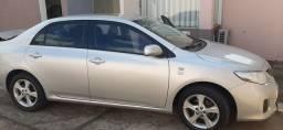 Vendo Corolla 12/13 GLI automático