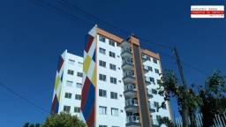 Vendo apartamento R$ 390.000,00