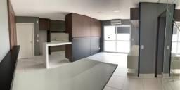 Apartamento 3 Dorm/Suíte, Sacada e Garagem - Areá de Lazer