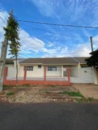 Alugo Casa em Mandaguaçu