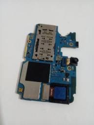 Placa Samsung a10 105m
