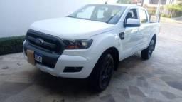 Ford ranger 2019 diesel 4x4 estado de nova
