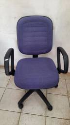 Título do anúncio: Cadeiras Presidente