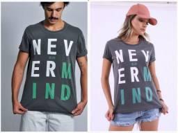 Kit Namorados Nevermind - Use Blur