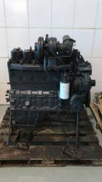 Motor Cumins SB/6 (NOVO)