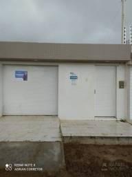 Título do anúncio: Casa à venda em Luiz gonzaga, Caruaru cod:0089