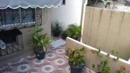 Casa 02 Quartos - Rocha Miranda
