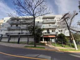 Título do anúncio: Gravataí - Apartamento Padrão - Dom Feliciano