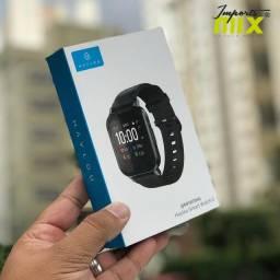 Relógio Inteligente Smartwatch Haylou Smart Watch 2 -Entregamos!