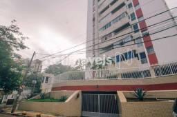 Título do anúncio: Venda Apartamento 2 quartos Jardim Apipema Salvador