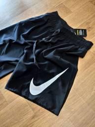 Bermudas Nike Tactelfit
