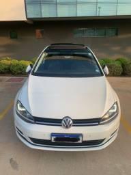 Título do anúncio: VW Golf Highline 1.4 TSI