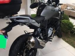 Título do anúncio: Moto BMW G310 GS