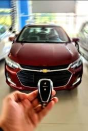 Título do anúncio: Chevrolet Onix Premier 1 Turbo 1.0  2022