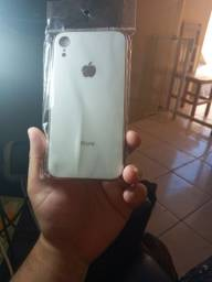 Capa de celular iPhone