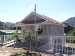 Casa à venda com 3 dormitórios em Campestre do menino deus, Santa maria cod:0229