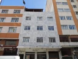 Título do anúncio: Apartamento para alugar com 3 dormitórios em São mateus, Juiz de fora cod:3008