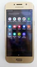 Samsung A5 32G Aceito Oferta