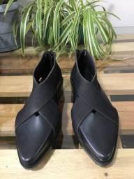 Sapato Melissa Original