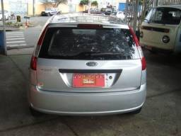 FIESTA 2005/2006 1.0 MPI 8V GASOLINA 4P MANUAL