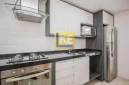 Apartamento 3 dormitórios com 1 vaga para alugar Mobiliado no Passo D'Areia
