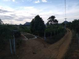 Sítio na Serra com 10.000m² com mais de 2.500 pé de café e variedades de frutas