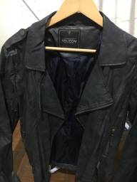 Jaqueta feminino Nova