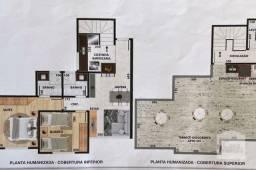 Apartamento à venda com 2 dormitórios em Buritis, Belo horizonte cod:347978