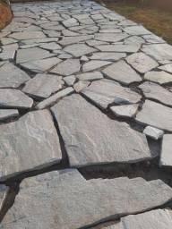 Pedras Pirenópolis