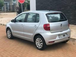 VW Fox 1.6 Trend - Completo - 40.500km - U. Dona