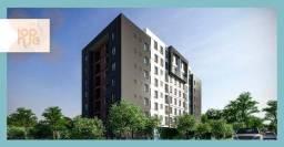 Título do anúncio: Apartamento à venda, 51 m² por R$ 256.900,00 - Tingui - Curitiba/PR