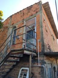 Vendo casa Jd Yeda Campinas-SP