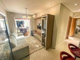 Apartamento à venda com 3 dormitórios em Parque santa cecilia, Piracicaba cod:213