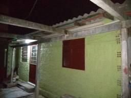Alugo casa bairro Nonoai