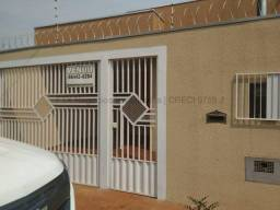 Casa à venda, 1 quarto, 1 suíte, 2 vagas, Jardim Aero Rancho - Campo Grande/MS