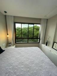 Título do anúncio: MU- Vendo Apartamento de 170 m² no LÊ PARK