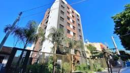 Apartamento para alugar com 2 dormitórios em Higienopolis, Porto alegre cod:19087