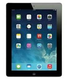 iPad (4 Geração) 16gb Wifi + 3g<br><br>