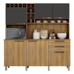 Título do anúncio: Armário cozinha lindo