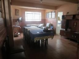 Casa à venda, 4 quartos, 1 suíte, 3 vagas, Santa Efigênia - Belo Horizonte/MG