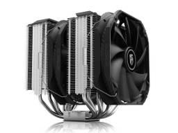 Noobi - Cooler P/ Processador Deepcool Assassin III Amd/Intel - DP-GS-MCH7-ASN-3