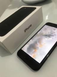 Vendo iPhone 7 - 32g - Estado de Novo